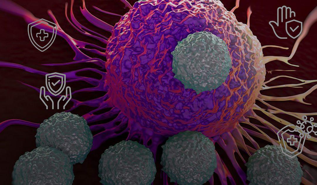 ¿Qué son las enfermedades autoinmunes?